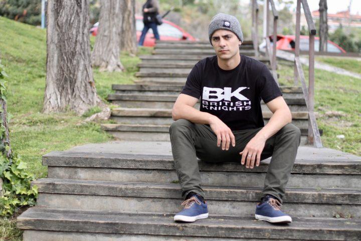 Eric Brun