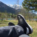 Gotthard Pilsner thumb