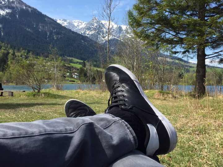 Gotthard Pilsner