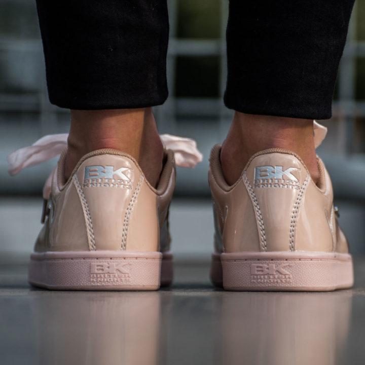 18-07-Lak-sneakers-Carousel-afbeelding-2
