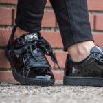 18-07-Lak-sneakers-Carousel-afbeelding-3 thumb