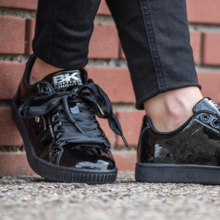18-07-Lak-sneakers-Carousel-afbeelding-3