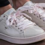 18-07-Lak-sneakers-Carousel-afbeelding-4 thumb