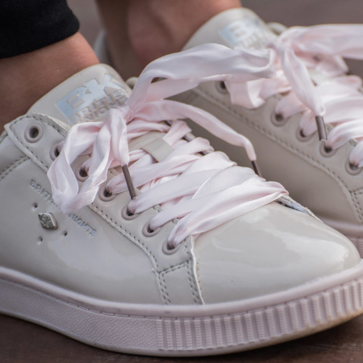 18-07-Lak-sneakers-Carousel-afbeelding-4