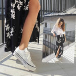 18-07-Lak-sneakers-Carousel-afbeelding-6 thumb