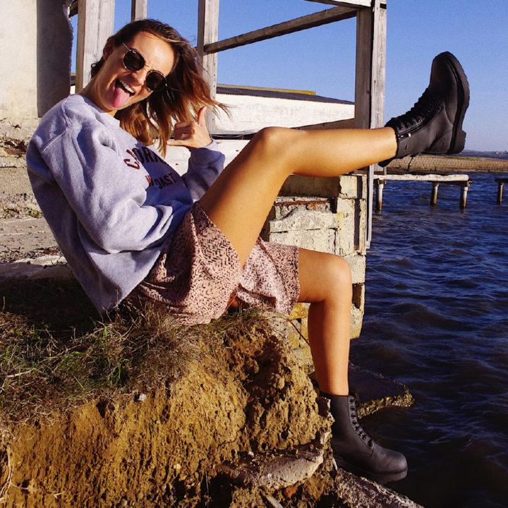 Boots-blog-header