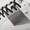 Detail view  B43-3666-02 LUX LOW-TOP FEMALE
