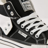 Detail view  B43-3702-03 ROCO HIGH-TOP MALE