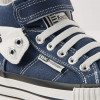 Detail view  B43-3702C-04 ROCO HIGH-TOP MALE