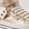 Detail view  B43-3706C-03 ROCO HIGH-TOP FEMALE