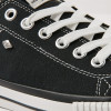 Detail view  B43-3716-03 MASTER LO LOW-TOP MALE