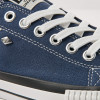 Detail view  B43-3716-04 MASTER LO LOW-TOP MALE