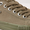 Detail view  B43-3720-03 MASTER LO LOW-TOP MALE