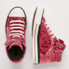 Top view  B43-3732C-01 DEE HIGH-TOP FEMALE