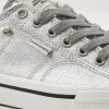 Detail view  B43-3735-05 CHASE LOW-TOP FEMALE